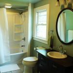 athenscottage_bathroom