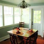 athenscottage_diningroom