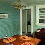 athenscottage_diningroom_2