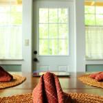athenscottage_diningroom_closeup