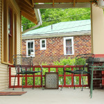 athenscottage_front_porch_closeup