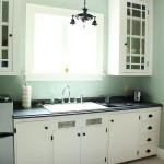 athenscottage_kitchen_1