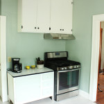 athenscottage_kitchen_2