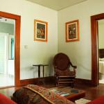 athenscottage_livingroom_2