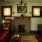 athenscottage_livingroom_3