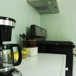 athenscottage_livingroom_closup