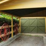 athenscottage_wagonwheels