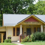 athenscottage_front_summer