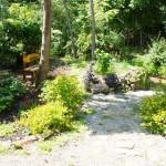 athenscottage_garden_summer
